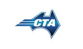 Logo - CTA Tecnologia