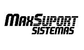 Logo - MaxSuport