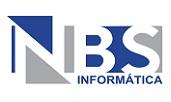 Logo - NBS Informática